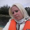 Ольга, 38, г.Воркута