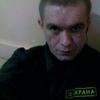 саня, 34, г.Вязники