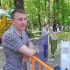 Дмитрий, 31, г.Горный