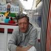 Владимир, 54, г.Нижний Новгород