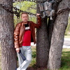 Андрей, 45, г.Нововоронеж