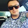 Женёк, 23, г.Ижевск