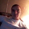 Сергей, 32, г.Востряково