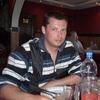 Олесь, 35, г.Магадан