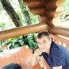 Илья, 25, г.Нальчик
