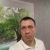 Алексей, 40, г.Московский