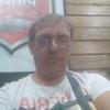 Слава Колокольцов, 41, г.Завьялово
