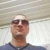 Анатолий, 30, г.Ульяновск