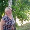 Анжелика Родионова, 41, г.Аксай