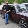 Виталий, 42, г.Волгодонск