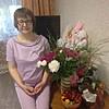 ирина, 53, г.Гусь-Хрустальный