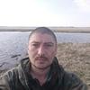Руслан, 32, г.Нефтеюганск