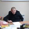 Влад Ходаков, 26, г.Белые Столбы
