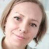 Ольга, 36, г.Бодайбо