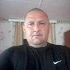 Алексей, 30, г.Калач-на-Дону