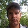 Александр, 34, г.Арамиль