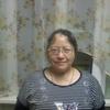 Нурия, 59, г.Омск