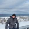 erlan, 27, г.Южно-Сахалинск