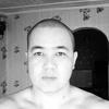 Aivar Alimbaev, 31, г.Ясный