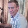 Виталий, 43, г.Осинники