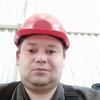 Алексей, 33, г.Щекино