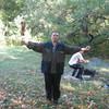 николай, 56, г.Сальск