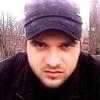 Мишин Николай, 37, г.Щекино