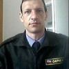 Николай, 45, г.Зимовники