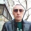Владимир, 42, г.Тюмень