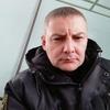 Денис Бяков, 35, г.Кирово-Чепецк
