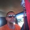 Андрей, 36, г.Краснокаменск