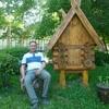 Садриддин, 49, г.Барнаул