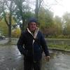 Serega, 28, г.Новомосковск