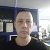 Дмитрий Крылов, 31, г.Ижевск