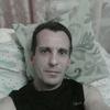Андрей, 44, г.Энгельс