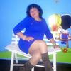 Ольга, 37, г.Троицк