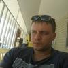 Антон, 26, г.Домодедово