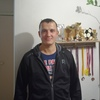 Александр, 31, г.Новочебоксарск