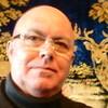 Валерий, 60, г.Воткинск