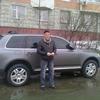Николай, 38, г.Наро-Фоминск
