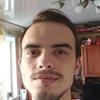 Евгений, 19, г.Липецк
