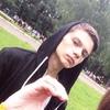 Денис, 16, г.Ярославль