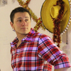 Стас, 31, г.Обнинск