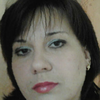валентина, 43, г.Комсомольск