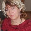 ***Katerina***, 39, г.Новосергиевка