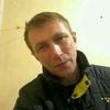 Владимир, 42, г.Белая Калитва