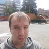 Алексей, 25, г.Павлово