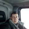Максим Шишков, 34, г.Балашиха