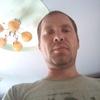 Виктор, 34, г.Велегож