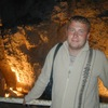 Алексей, 34, г.Светлогорск